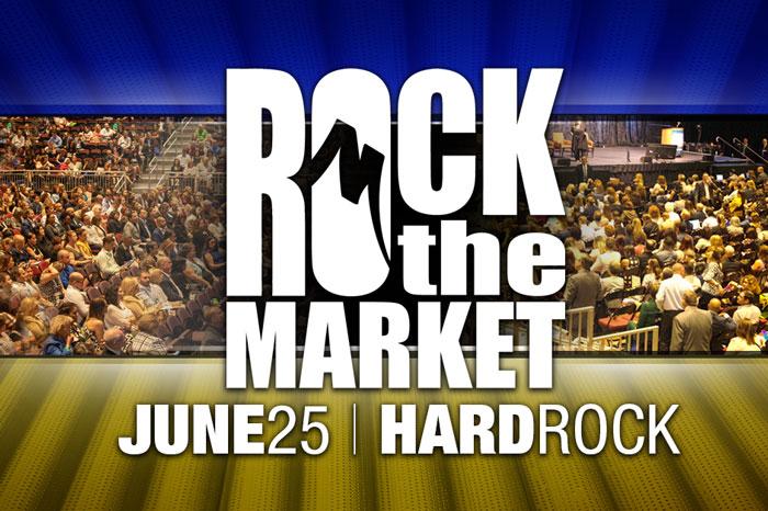 Rock the Market 2019