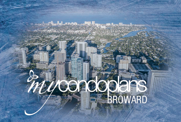 My Condo Plans - Broward