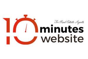10MinutesWebsite