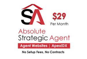 Absolute-Strategic-Agent