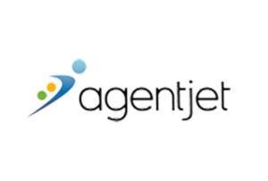 AgentJet-Inc
