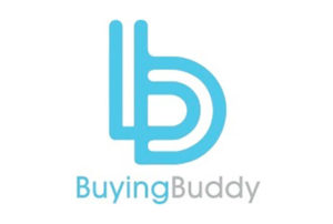 Buying-Buddy-IDX-CRM