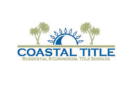 Coastal Title - MIAMI Corporate Affilaite