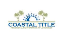 Coastal-Title-Affiliate-Featured-Image