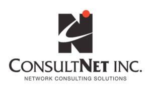 Consultnet Computing