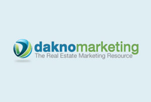 Dakno Marketing