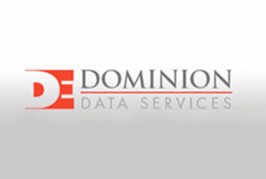 Dominion-Data-Service