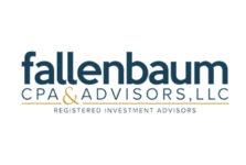 Fallenbaum-CPA-Advisors-Affiliate-Featured-Image