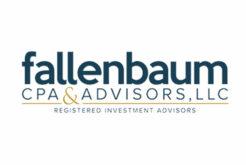 Fallenbaum CPA & Advisors, LLC - MIAMI Corporate Affilaite