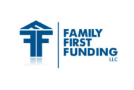 Family First Funding - MIAMI Corporate Affilaite