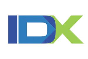 IDX Broker