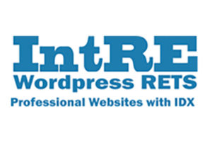 IntRE Wordpress RETSa