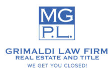 MG P.L. Grimaldi Law Firm - Real Estate and Title - We Get You Closed!