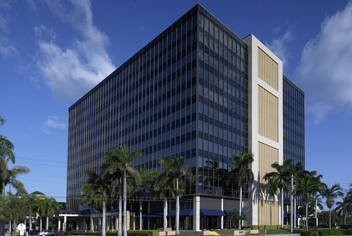 NE-Broward-Office-Featured-Image