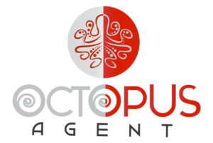 Octopus Agent