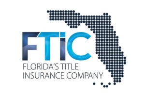 FTIC - Florida's Title Insurance Company - MIAMI Corporate Affilaite