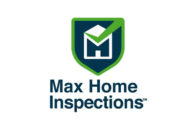 Max Home Inspection - MIAMI Corporate Affilaite