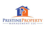Pristine Properties Management LLC - MIAMI Corporate Affilaite