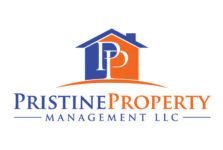 Pristine-Properties-Affiliate-Featured-Image