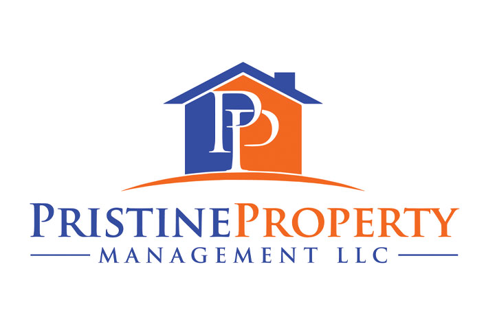 Pristine Properties Management LLC - MIAMI Corporate Affilaite