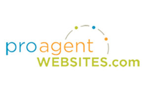 ProAgent Websites