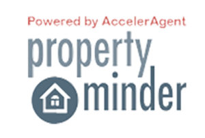 Property Minder