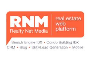 Realty Net Media - Real Estate Web Platform