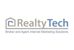 RealtyTech - Broker and Agent Internet Marketing Solutions