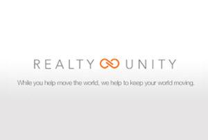 Realty Unity