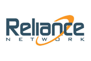 Reliance Network