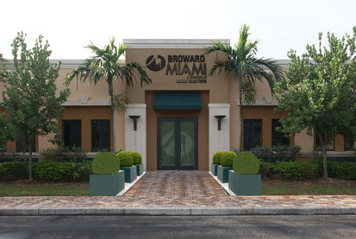 Sawgrass-Office-Featured-Image