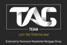 TAG-Team-Affiliate-Featured-Image