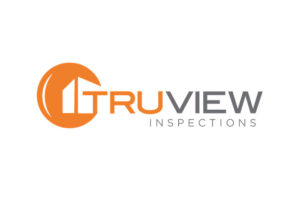 TruView Inspections - MIAMI Corporate Affilaite