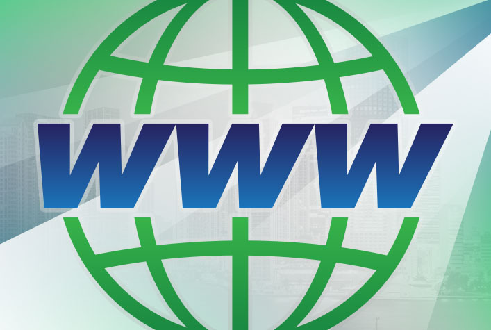 MIAMI Worldwide Web Products and Services
