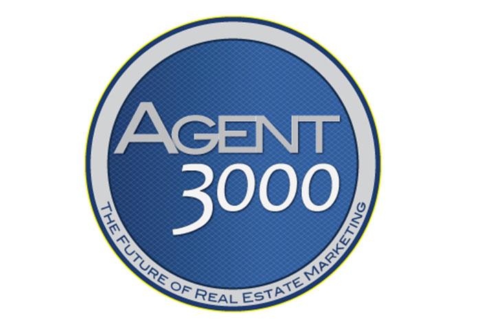 agent-3000-320
