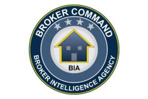 Broker Command 320