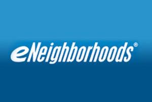 eNeighborhoods