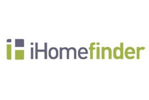 iHomefinder