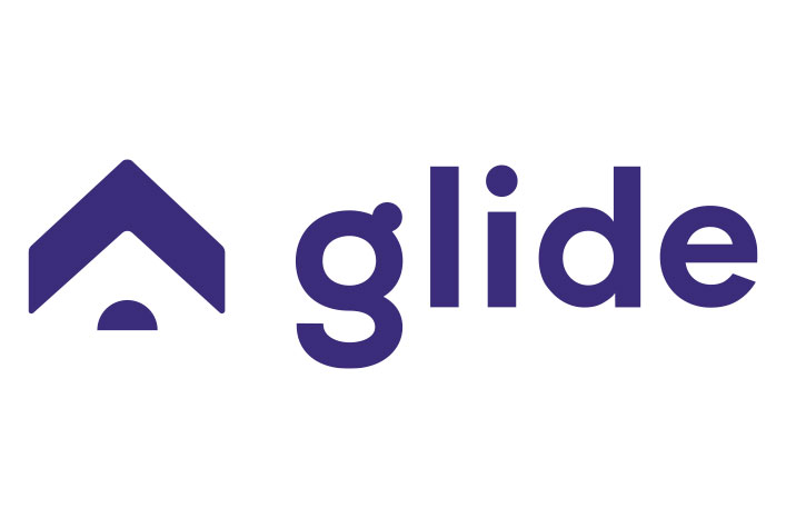 Glide - MIAMI Product and Service
