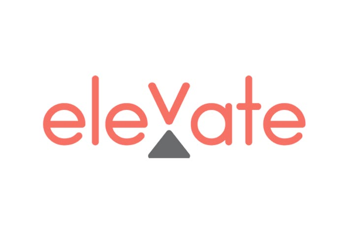 eleVate - MIAMI Product and Service