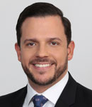 Alberto Carrillo Elected 2020 MIAMI Realtors Residential President