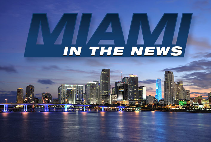 MIAMI-in-the-NEWS-Featured-Image