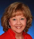 Phyllis-Choy