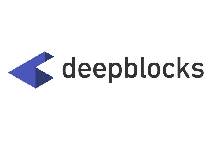 deepblocks-website-thumbnail