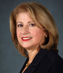 The Realtors® Commercial Alliance of MIAMI (RCA MIAMI) has elected Betty B. Gonzalez, CCIM, The Keyes Company, its 2011 President.