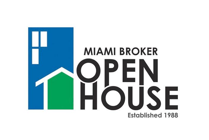 MIAMI Broker Open House - Established 1988