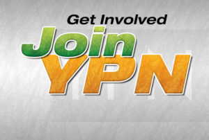 Get Involved Join YPN