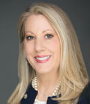 Sharon R. Lindblade Elected to Lead Broward-MIAMI Realtors