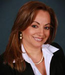 The Miami Association of REALTORS, the largest local Realtor association in the nation, has elected Martha Pomares, CRS , ABR, CIPS, GRI, SFR, TRC, AHWD, e-Pro, Prudential Florida Realty, its 2012 Chairman of the Board.