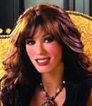 The MIAMI Association of REALTORS, the largest local Realtor association in the nation has elected as its 2012 Residential President Patricia Delinois, CDPE, NSFA, TRC, president, CEO, and owner of Century 21 Premier Elite Realty